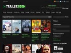 trailerzoom.net
