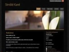 strnistekarel.webmium.com