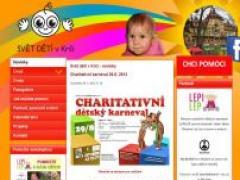 svet-deti.org