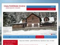 chata-strazne.cz