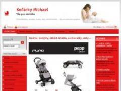 kocarky-michael.cz