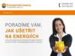 energetickeuspory.cz