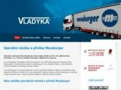 navesy-meusburger.cz