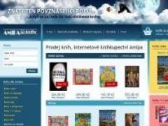 prodej-knih.cz