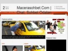macerasohbet.com
