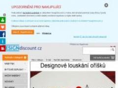 designdiscount.cz