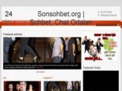 sonsohbet.org