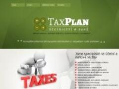 taxplan.cz