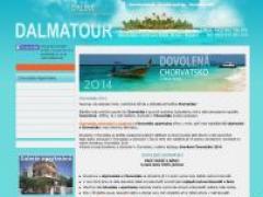 dalmatour.cz