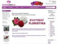 kvetinybus.cz
