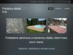 pokladka-dlazeb.webnode.cz