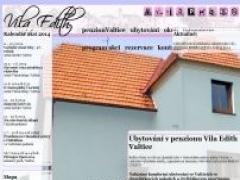 vila-valtice.cz
