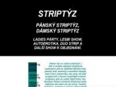 striptyz.webgarden.cz