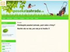 posekatzahradu.cz