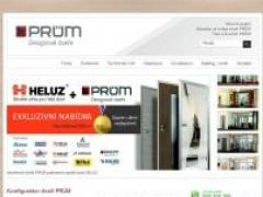 prum.cz