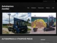 autodoprava-zwettler.webnode.cz