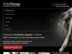 tantricka-masaz.com