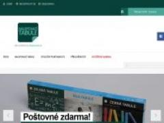 nalepovacitabule.cz