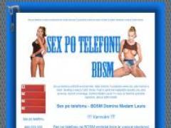 sex-po-telefonu.wgz.cz