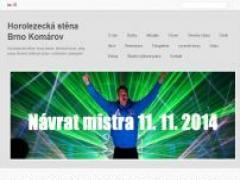 komec.cz