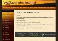 euro4you.cz